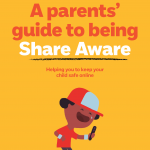 parents guide to nspcc share aware