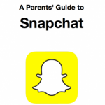 parents guide to snapchat